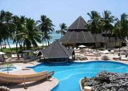 Keywords content= diani reef grand hotel